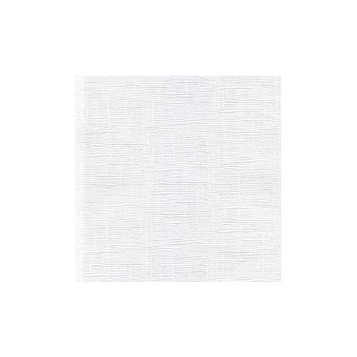 COPRIMACCHIA BETA – 100X100 CM. COLORE BIANCO – CONFEZIONE 150 PEZZI