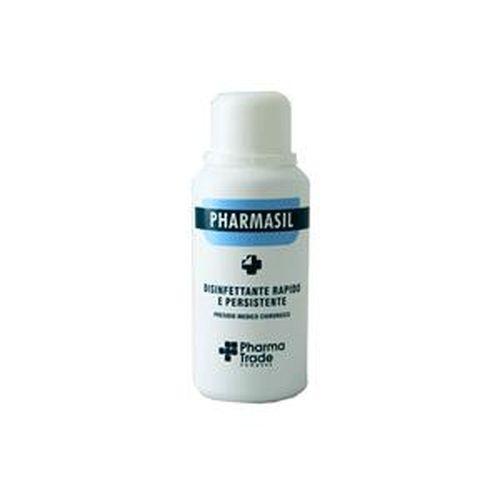 DISINFETTANTE PHARMASIL - FLACONE ML.250